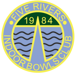 Five Rivers Indoor Bowls Club